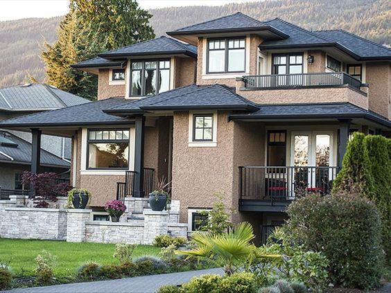 West Vancouver, BC | RESAAS