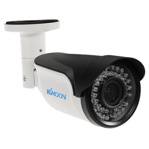 HD 1080P AHD CMOS Outdoor Waterproof Security CCTV Camera Indoor Analog BNC NTSC