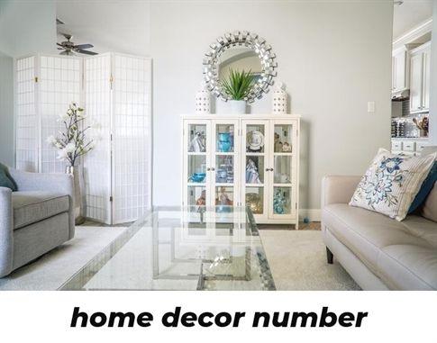 Home Decor Number 603 20181029165743 62 Costco Home Decor 0517 Home Decor Boutique Kansas City Western Home Deco Decorating Your Home Decor Home Decor