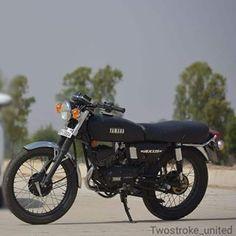 Pin By Mahesh Dwivedi On Background In 2020 Yamaha Rxz Yamaha