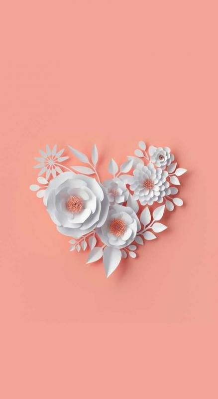 Best Flowers Wallpaper Iphone Pastel Ideas Flowers Floral
