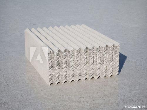 Corrugated Sheets Asbestos Cement Roofing Panels Aff Asbestos Sheets Corrugated Panels Roofing Ad In 2020 Corrugated Sheets Roof Panels Corrugated