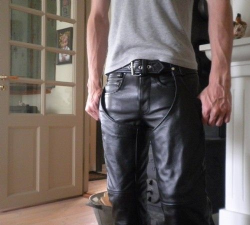 best of leather