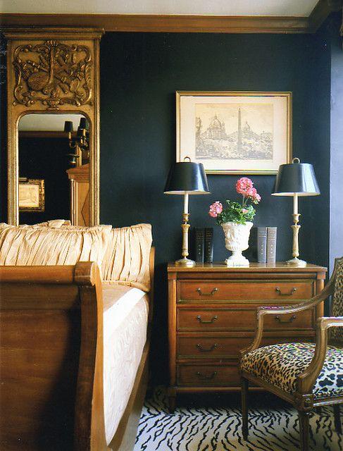 bedroom gorgeousness gorgeous bedroom dark teal bedroom bedroom colors