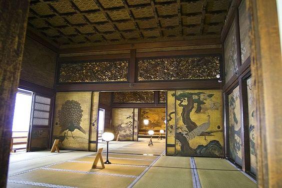 Shiroshoin Nishi Honganji