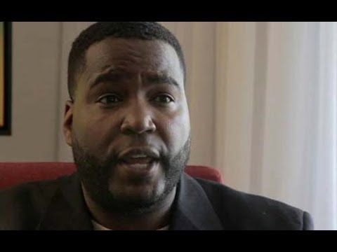 Dr. Umar Johnson- The Schools Are Prisons & The Teachers Are ...