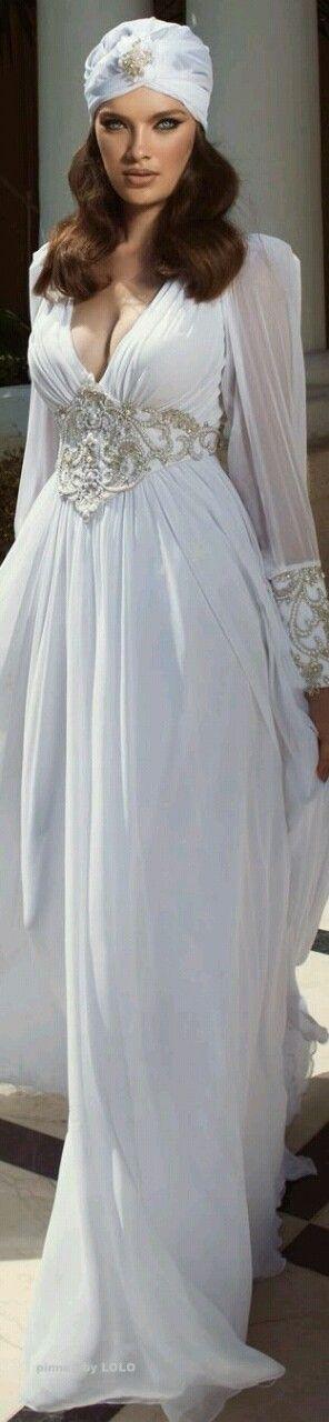 Lady Mermelade : Photo