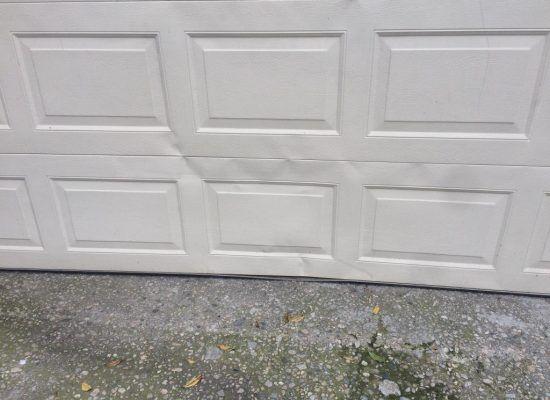 Garage Door Repair Replacement Installation In Kent Wa In 2020 Garage Door Repair Door Repair Garage Doors