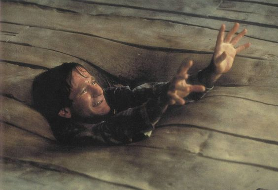 Robin Williams, uno de los mejores actores de la historia