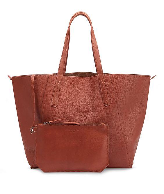 Shopping Bag Niigata, #liebeskind