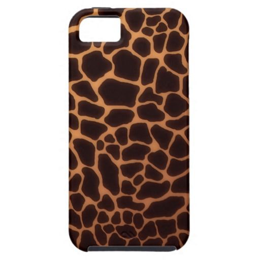 ==>>Big Save on          Giraffe Print Pattern iPhone 5 Vibe Case iPhone 5 Covers           Giraffe Print Pattern iPhone 5 Vibe Case iPhone 5 Covers Yes I can say you are on right site we just collected best shopping store that haveReview          Giraffe Print Pattern iPhone 5 Vibe Case iP...Cleck Hot Deals >>> http://www.zazzle.com/giraffe_print_pattern_iphone_5_vibe_case-179460568077384787?rf=238627982471231924&zbar=1&tc=terrest