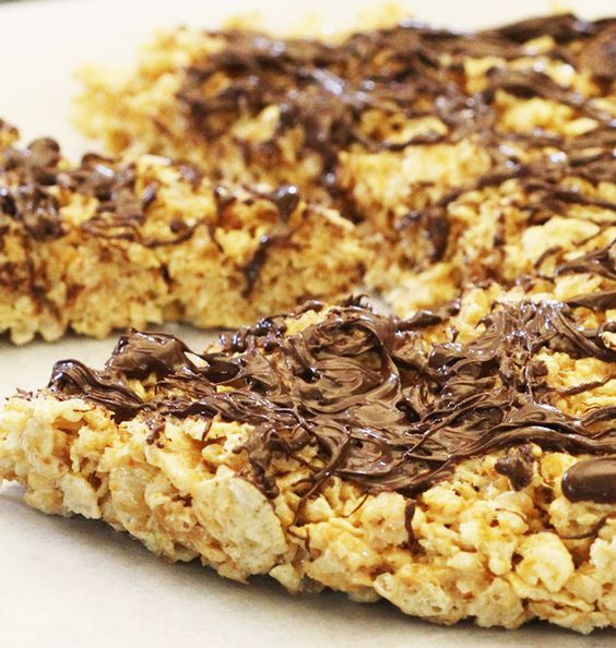 marshmallow marshmallow bars and more toasted coconut marshmallows ...