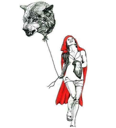 mata a tu lobo