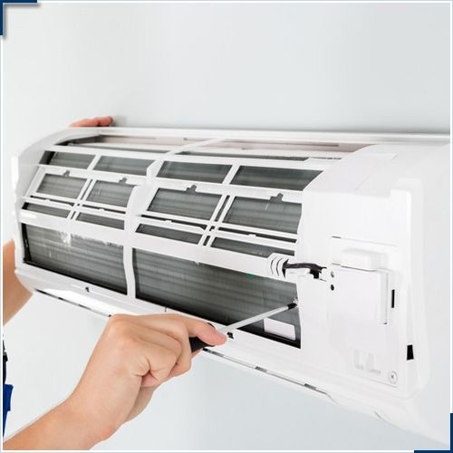 Jupiter Air Conditioning Repair Air Conditioning Services Air