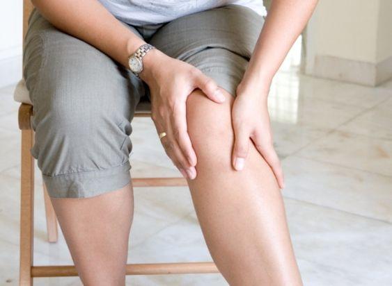dolor de piernas causas - remedios caseros para el dolor de piernas remedios caseros para el dolor de piernas; Dolor en las piernas es un problema común, que experimentan las personas de todas las ...