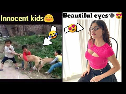 Funny Memes That Will Make You Laugh Memes Only Legends Will Find Funny Only Legends Will Understand Youtube In 2021 Memes Laugh Funny