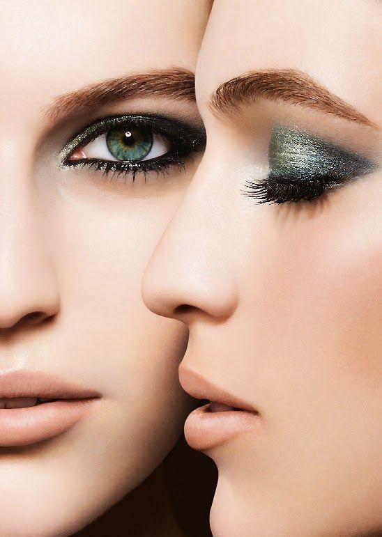 Shop This: SkincareRX: Your Fall Face At A Great Savings