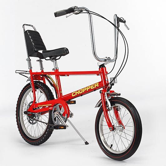 Image result for bikes  chopper 80s