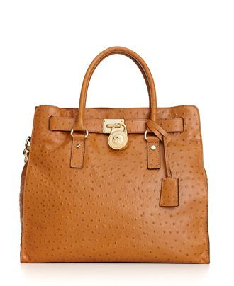 Love this tote - MK