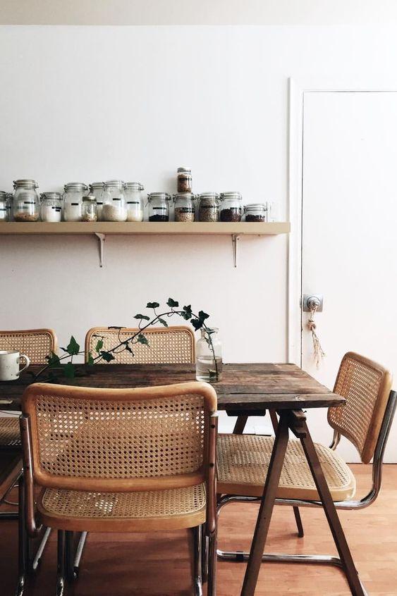 Déco design salon salle à manger : meubles et accessoires iconiques - Côté Maison