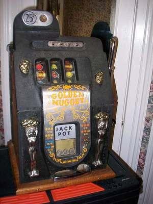 Elokuvat rulettia kasinollan