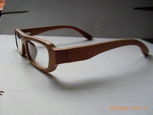 where are ray ban eyeglass frames made  prices for ray ban eyeglasses women 2014