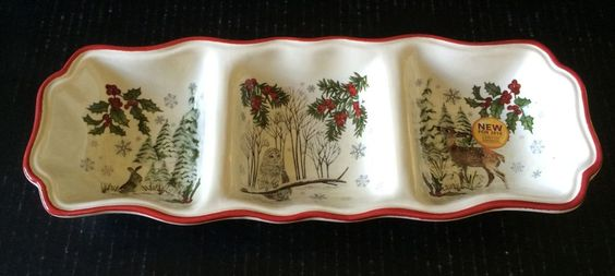 Gardens Trays And Home And Garden On Pinterest