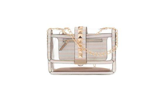 PARFOIS  Handbags and accessories online 19.99€