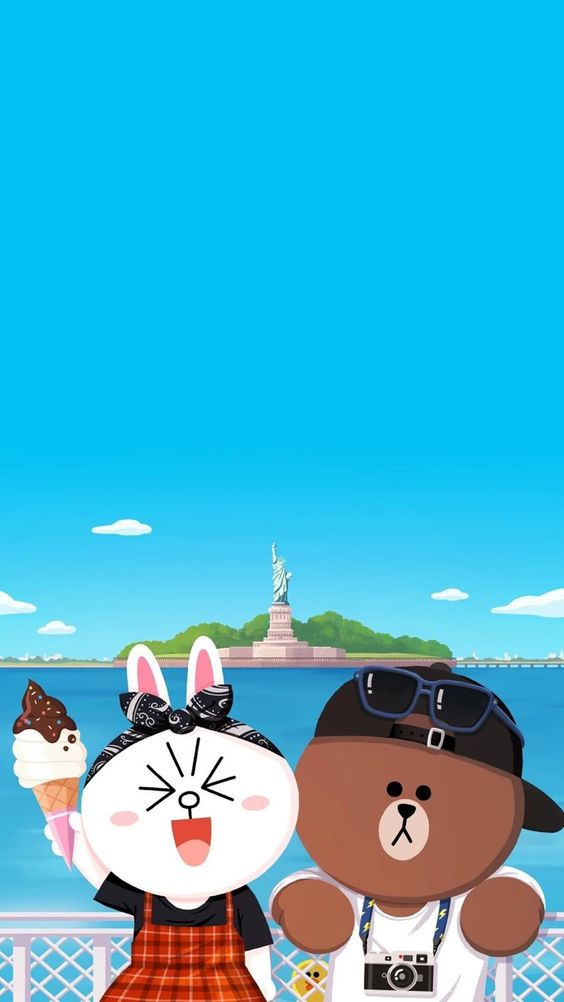 Cony & Brown did it at the top of the Liberty Tower. Lol