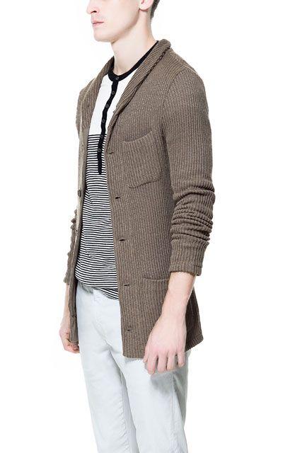 LEINENJACKE #mode #style #fashion #luxury #lifestyle #goodlife #gentleman #party #dresstoimpress