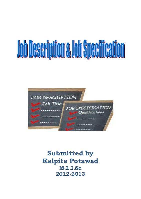 25+ melhores ideias de Job specification no Pinterest Todas as - mechanical engineer job description