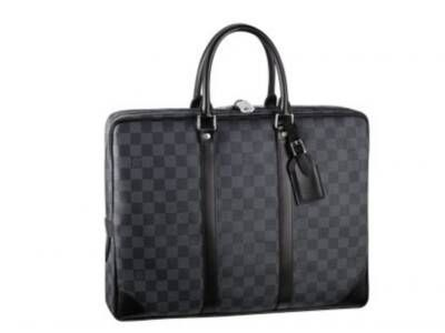 Image Result For Louis Vuitton Duffle Bag