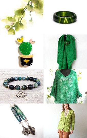 ♥ April ♥ 15 ♥ by Gregory Dakhno on Etsy--Pinned with TreasuryPin.com