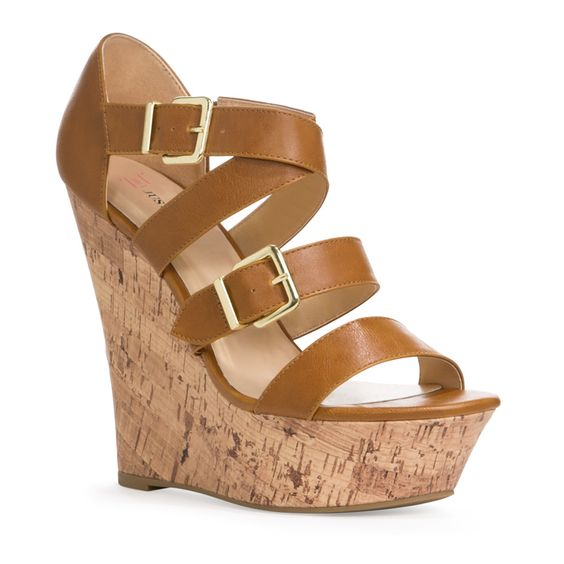Bergen - JustFab Again not practical for my day to day but I am in love.