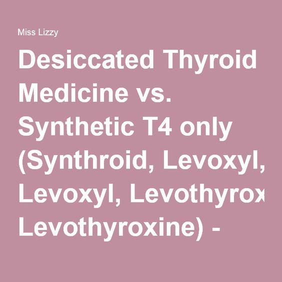 Levothyroxine Vs Synthroid Pregnancy