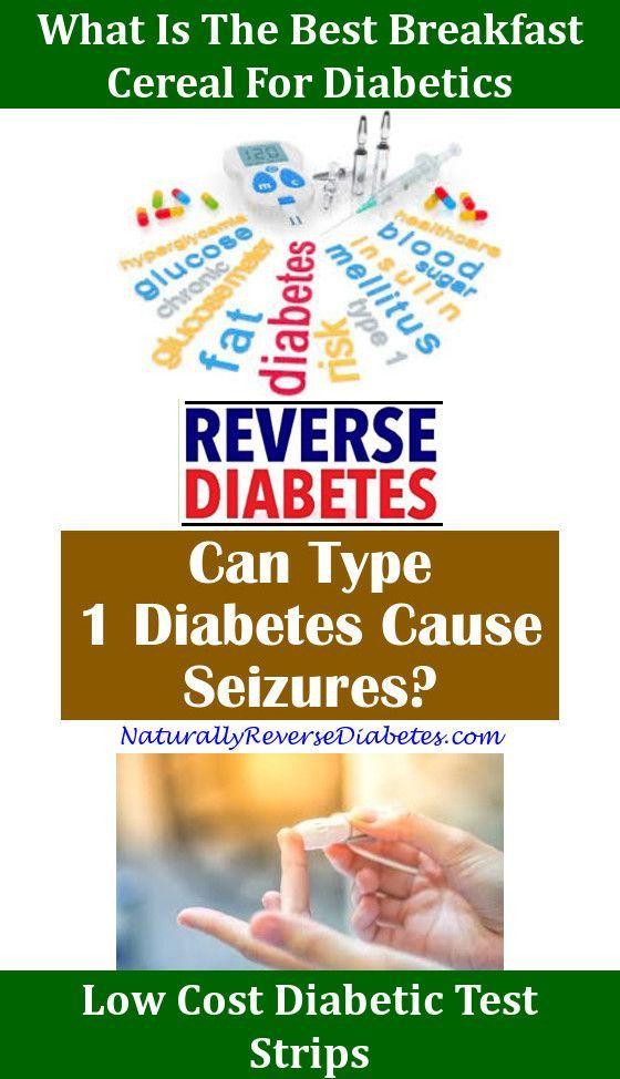 prueba de diabetes gestaciones kosten