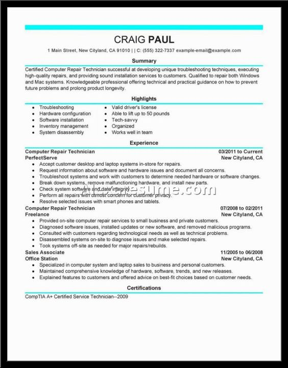 examples great resume designs good resumes really dognewsco Home - cargo agent sample resume