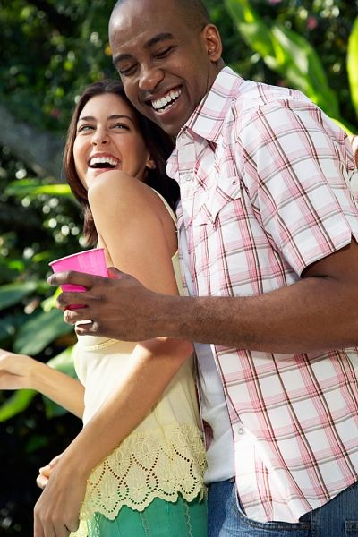 Interracial Dating Site   What Is Interracial Dating Central?