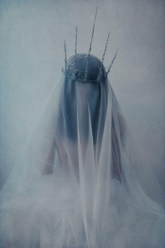 Vin Tew - Untitled (2012)