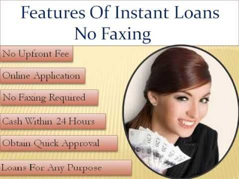 Payday loans pooler ga picture 8