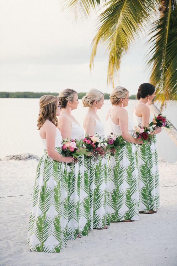 boda playa merida