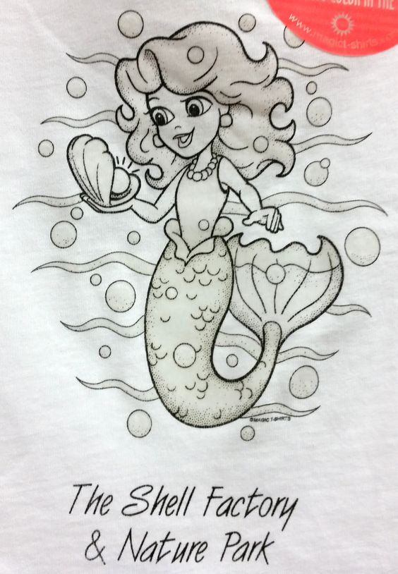 Pin by Marie Hart on Mermaid Coloring Sheets Pinterest