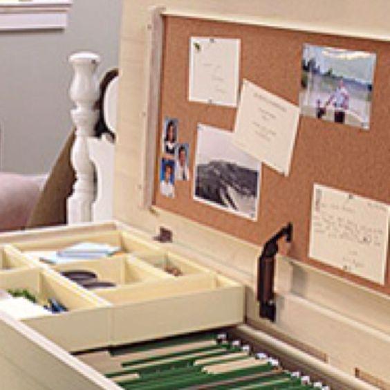 Pinterest the world s catalog of ideas - Martha stewart cabinets catalog ...