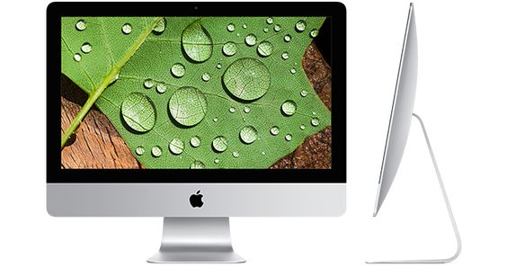 image.alt.imac-215-retina-selection-hero-201510