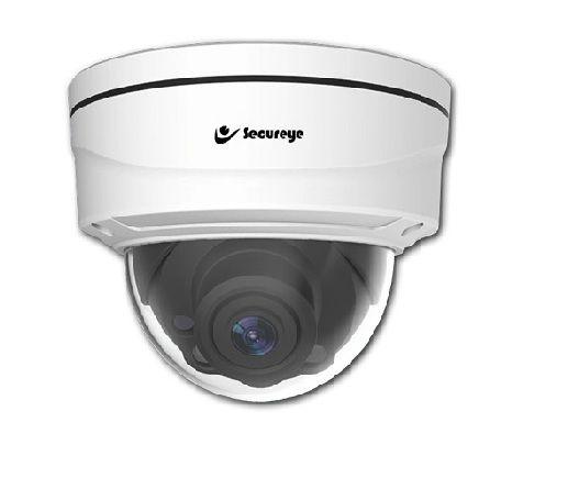 Motorized Network Pro Dome Camera Secureye Cctv Camera Cctv Camera For Home Dome Camera