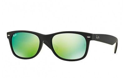 Dass Brillen aus dem Hause Ray Ban nicht billig sind, das wissen wohl die meisten. Auch wenn 68,30€ viel klingen, im Vergleich zu der Konkurrenz spart ihr