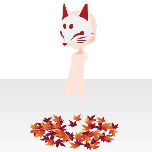 雪柱 Yukihashira Snow Pillar It S Hard To Express Feelings When Fanfiction Fanfiction Amreading Books Anime Accessories Anime Animals Anime Outfits