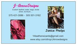 Check out the Premium Business Cards I created with Vistaprint! Personalise your own Premium Business Cards at http://www.vistaprint.in/business-cards.aspx. Get full-color custom business cards, banners, checks, Christmas cards, stationery, address labels…