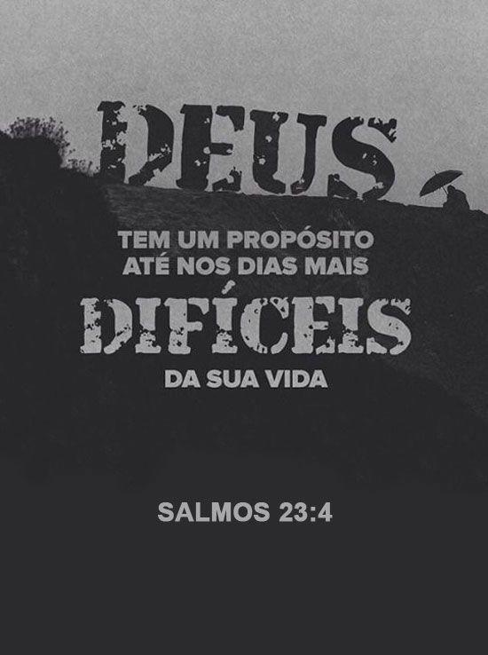 Pin De Fabio Oliveira Em Biblia Fe Citacoes Palavra De Deus