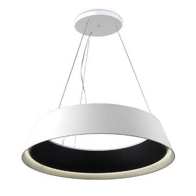 Halo LED Pendant (Large)